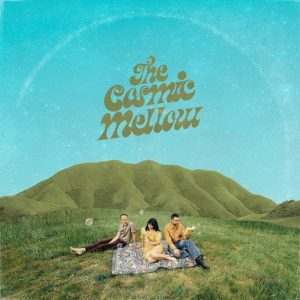 The Cosmic Mellow